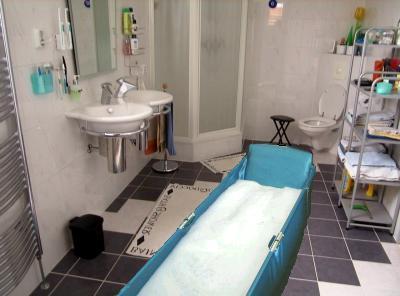 Opblaasbaar bad badkamer het beste van huis ontwerp inspiratie - Volwassen kamer ideeen ...